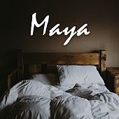 How Do You Sleep? de Maya