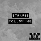 Follow Me de Johan Strauss