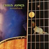 Moonstruck by Chris Jones