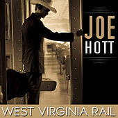 West Virginia Rail de Joe Hott