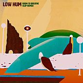 Room To Breathe (slip Remix) by Low Hum