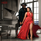 Her by Isaac Carree