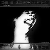Is She Up (15Th Anniversary) by Stories