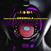 Crank Up 2.0 by Dee Mula