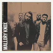 Wherever by Mallory Knox