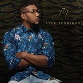 777 de Lyfe Jennings