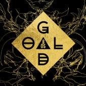 Gold (Richard X Remix) by Band of Skulls