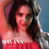 Havana de Gabby G