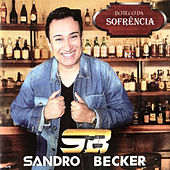 Boteco da Sofrência de Sandro Becker