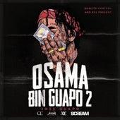Osama Bin Guapo 2 von Jose Guapo