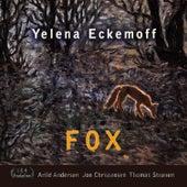 Fox by Yelena Eckemoff