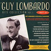 Hits Collection Vol. 1 1927-37 by Guy Lombardo