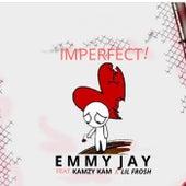 Imperfect! von Emmy Jay