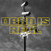 Obbo is real (Freestyle) de M24