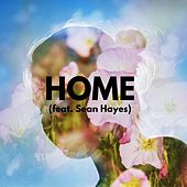 Home (feat. Sean Hayes) by Sway Wild