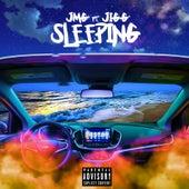 Sleeping von Jmg