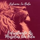 Enfrentando as Mazelas da Vida by Katrama La Bala