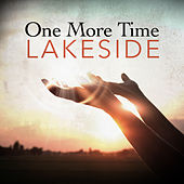 One More Time by Lakeside