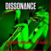 Poison Kiss van Dissonance