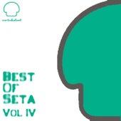 Best of Seta, Vol.4 by Various Artists