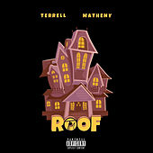 Roof by Terrell Matheny