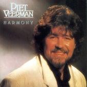 Harmony de Piet Veerman