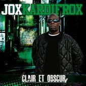 Clair et obscur de Various Artists