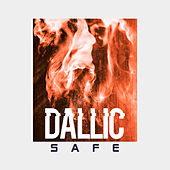 Safe by Dallic