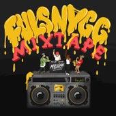 Fulsnygg Mixtape de Mollgan