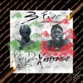 3 Five de BvstDwn A.P.
