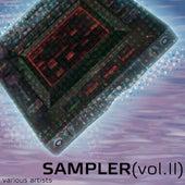 Sampler Vol. II by Various Artists