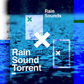 Rain Sound Torrent by Rain Sounds