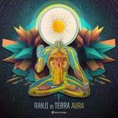 Aura von Ranji