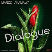Dialogue (Instrumental) by Marco Akamawa