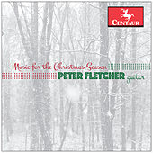 Music for the Christmas Season de Peter Fletcher