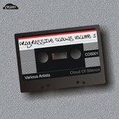 Progressive Clouds, Vol. 1 von Various Artists