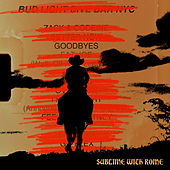 Goodbyes von Sublime With Rome