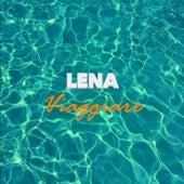 Viaggiare von Lena