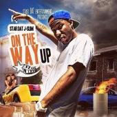 On The Way Up de StarDAT J-Slim