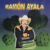 16 Exitos de Ramon Ayala