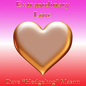 Extraordinary Love by Dave Mason