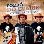 O Forró Autêntico by Forró do Cumbe