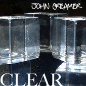 Clear by John Creamer