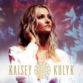 Kalsey Kulyk de Kalsey Kulyk