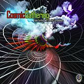 Cosmic Gathering (Haiti Earthquake Charity Compilation) von Various Artists