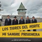 Mi Sangre Prisionera (Live At Folsom Prison) by Los Tigres del Norte