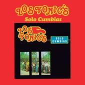 Solo Cumbias by Los Yonics