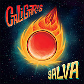 Salva by Los Caligaris