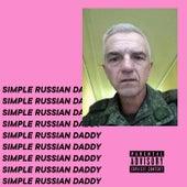 Simple Russian Daddy de L2d7