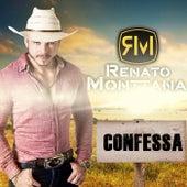 Confessa de Renato Monttana